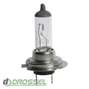 Лампа галогенная Bosch Pure Light 1987301012 (H7)-2