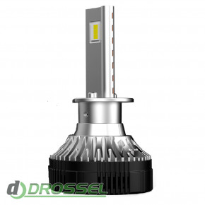 Светодиодная лампа H1 XH1STR3 6000K