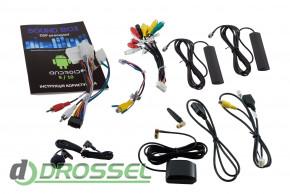 Sound Box SBM-1324 DSP