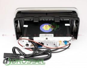 RedPower 31160 R IPS DSP_2