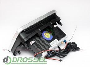 RedPower 31160 R IPS DSP_4