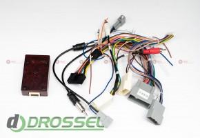 RedPower 31160 R IPS DSP_5