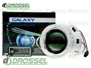 lens_galaxy_g5_ag