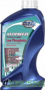 MPM Premium Longlife Antifreeze Low Phosphate 2
