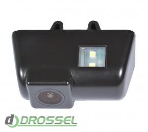 Prime-X CA-1390_1