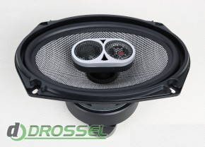 Акустическая система FSD audio Master X690_3