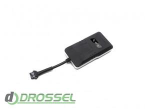 GPS-трекер Cyclon GTR-100-1