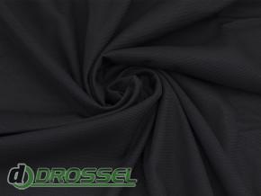 Акустическая ткань Stinger CLOTHCBLK-2