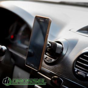 Магнитный держатель для смартфона EasyWay EW058-4