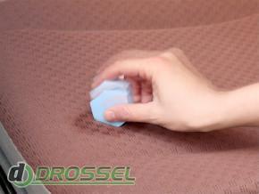 Пятновыводитель для сидений Soft99 Spot Remover 02181-2