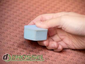 Пятновыводитель для сидений Soft99 Spot Remover 02181-3