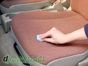 Пятновыводитель для сидений Soft99 Spot Remover 02181-4
