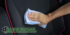 Нейтрализатор запаха для сидений Soft99 Roompia Nionax 02183-5