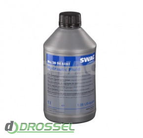 SWAG Hydraulic Fluid 30946161
