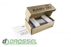 Автомагнитола EasyGo A190 (Android 7.1)_5