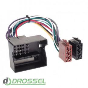 Переходник / адаптер ISO ACV 1024-02-1