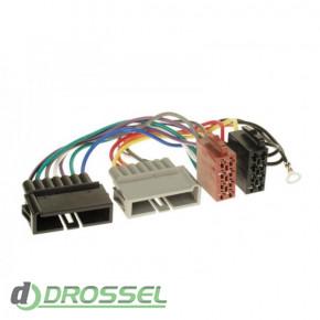 Переходник / адаптер ISO ACV 1030-02-1