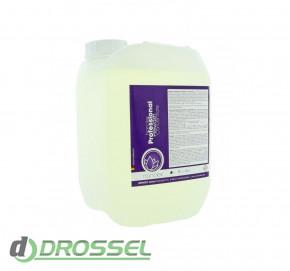 Nanolex Professional PreWash Concentrate