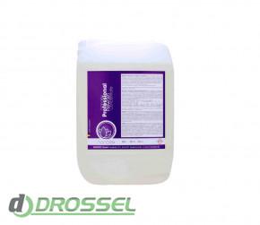 Nanolex Professional PreWash Concentrate_2