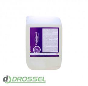 Nanolex Professional PreWash Concentrate_3
