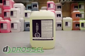 Nanolex Professional PreWash Concentrate_4