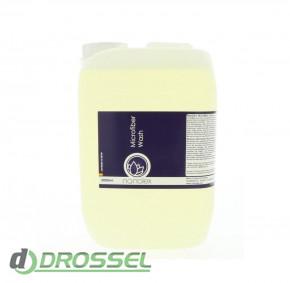 Nanolex Microfiber Wash Очиститель_2