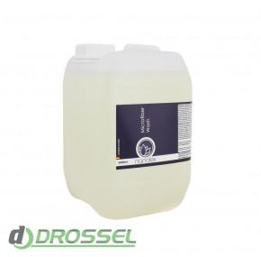 Nanolex Microfiber Wash Очиститель_3