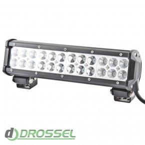 Фара (LED BAR) Белавто BOL2403C Combo-1