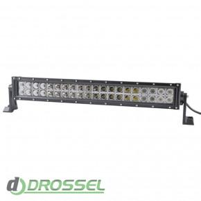 Фара (LED BAR) Белавто BOL4003C Combo-1