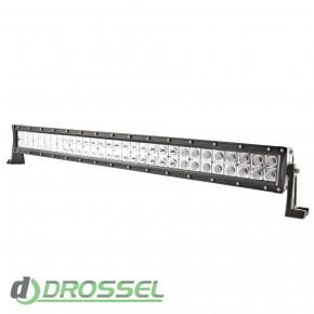 Фара (LED BAR) Белавто BOL6003C Combo