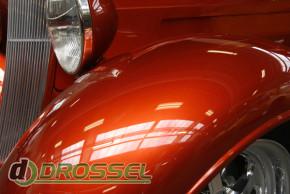 Воск для быстрого нанесения Motip Super Fast Wax 000744BS_2