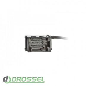 Адаптер AWM HFO-01 для штатной камеры_3