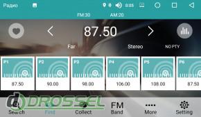 Штатная магнитола AudioSources T100-920A_2