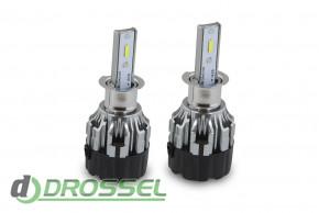 Светодиодная лампа Sho-Me G9.3 H3 30W_2