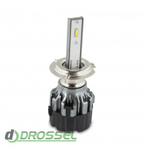 Светодиодная лампа Sho-Me G9.3 H7 30W