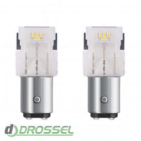 Osram LEDriving SL 1458CW-02B (P21/5W)_2
