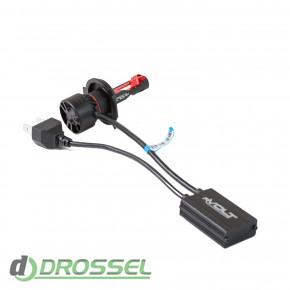Светодиодная (LED) лампа rVolt RC02 H4 10000Lm_4