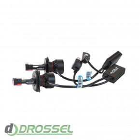 Светодиодная (LED) лампа rVolt RC02 H4 10000Lm_6