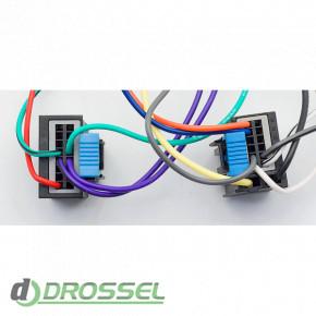 Переходник / адаптер ISO Carav 12-106_2