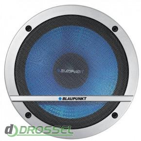 Акустическая система Blaupunkt CX 160-4
