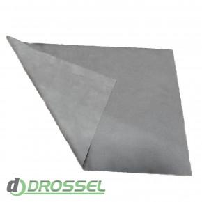 Салфетка для химчистки и полировки Italtek Amaretta-1