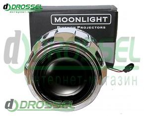 moonlight G5