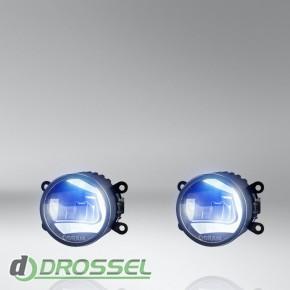Osram LEDriving FOG (LED FOG 101)_6