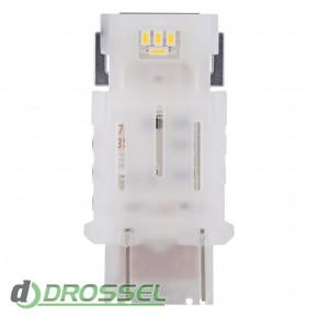 Osram LEDriving SL 3548CW-02B (P27/7W)_2