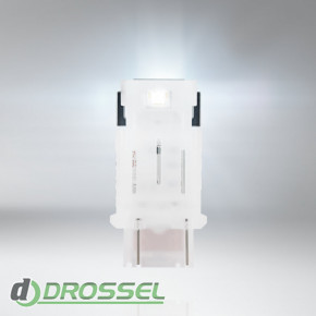 Osram LEDriving SL 3548CW-02B (P27/7W)_3