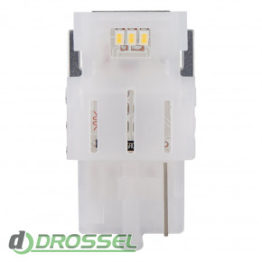 Osram LEDriving SL 7706CW-02B (W21W)_2