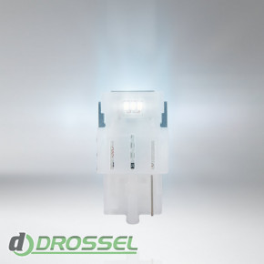 Osram LEDriving SL 7706CW-02B (W21W)_3