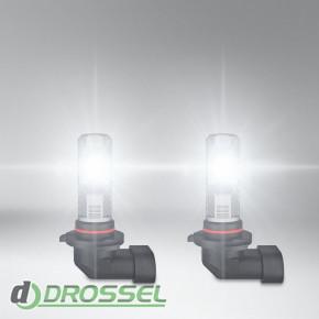 Osram LEDriving FL 9745CW (H10)_3