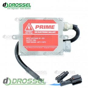 ballast_prime_9-32v