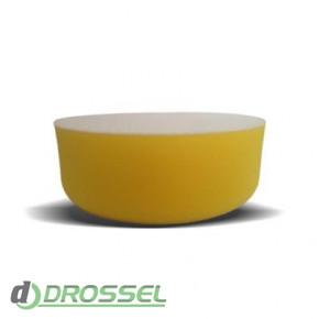 Gliptone DA Polishing Foam Pad Yellow 45-2000